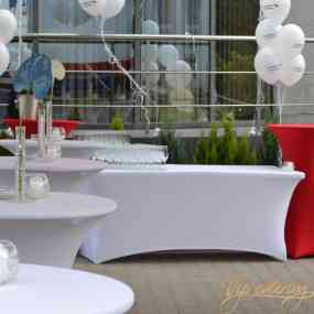 Catering Events - Schmitz Bulgaria - Picture 10 -   - Vip Catering Sofia