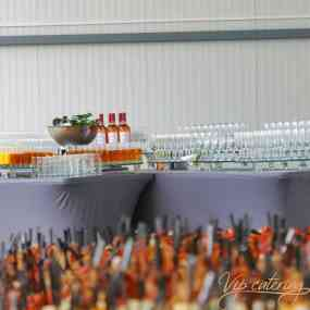 Catering Events - Opticom Bulgaria - Picture 19 -   - Vip Catering Sofia