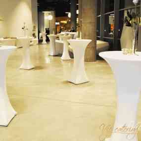 Catering Events - 90 Years Kaolin Bulgaria - Picture 8 -  National Palace of Culture - Hall 3 - Vip Catering Sofia