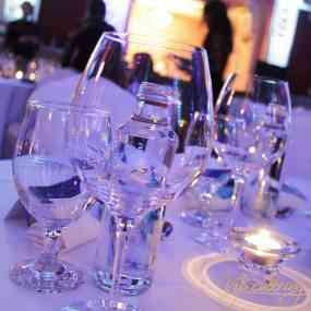 Кетъринг Събития - Годишни Награди - Патентно Ведомство - Снимка 15 -  Централен Военен Клуб - ВИП Кетъринг София