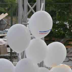 Кетъринг Събития - Schmitz България - Снимка 7 -   - ВИП Кетъринг София
