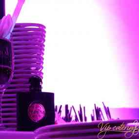 Catering Events - Opium by Yves Saint Laurent - Picture 1 -   - Vip Catering Sofia