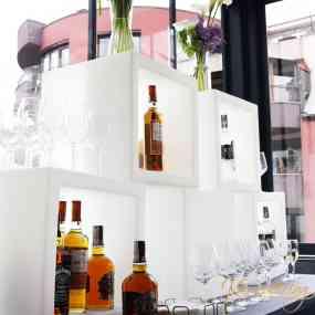 Catering Events - Аdella Clinic - Picture 13 -   - Vip Catering Sofia