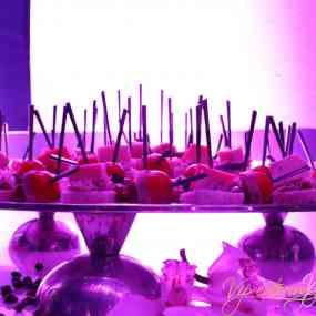 Кетъринг Събития - Opium by Yves Saint Laurent - Снимка 7 -   - ВИП Кетъринг София