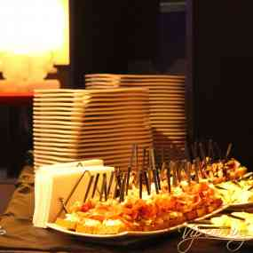 Catering Events - BIG by AVON - Picture 10 -   - Vip Catering Sofia