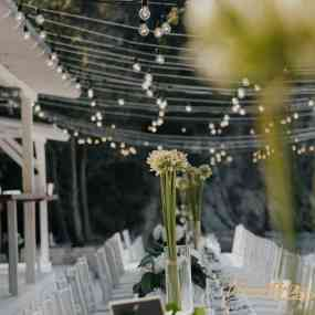 Catering Events - Wedding Abroad - Picture 4 -   - Vip Catering Sofia