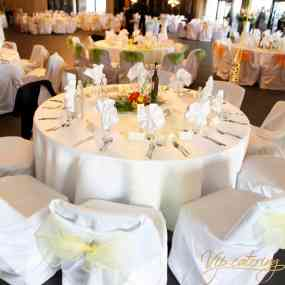 Catering Events - Wedding - NDK - Picture 9 -  National Palace of Culture - Hall 10 - Vip Catering Sofia