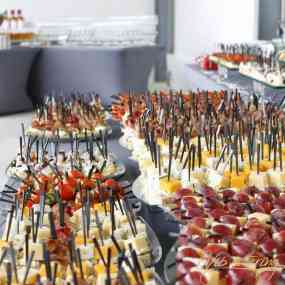 Catering Events - Opticom Bulgaria - Picture 14 -   - Vip Catering Sofia