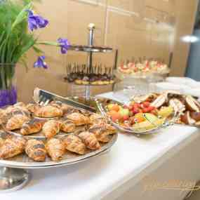 Catering Events - The new technology from TESY Ltd. - Picture 2 -   - Vip Catering Sofia