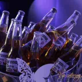 Кетъринг Събития - Huawei P20 PRO - Снимка 8 -  Музей за съвременно изкуство - ВИП Кетъринг София