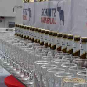 Кетъринг Събития - Schmitz България - Снимка 11 -   - ВИП Кетъринг София