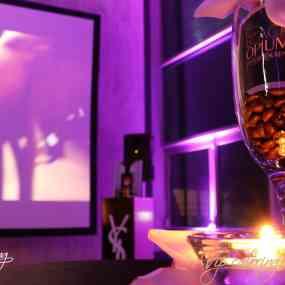 Кетъринг Събития - Opium by Yves Saint Laurent - Снимка 13 -   - ВИП Кетъринг София