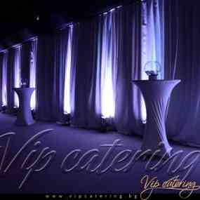Catering Events - Bulgarian Road Administration - Picture 2 -  National Palace of Culture - Hall 3 - Vip Catering Sofia