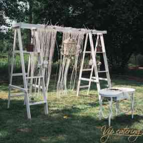 Catering Events - Wedding in private house - Picture 4 -   - Vip Catering Sofia