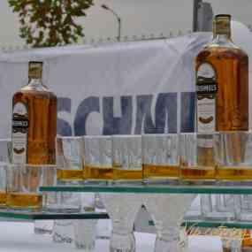 Кетъринг Събития - Schmitz България - Снимка 14 -   - ВИП Кетъринг София