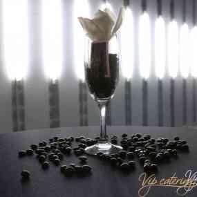 Кетъринг Събития - Opium by Yves Saint Laurent - Снимка 3 -   - ВИП Кетъринг София