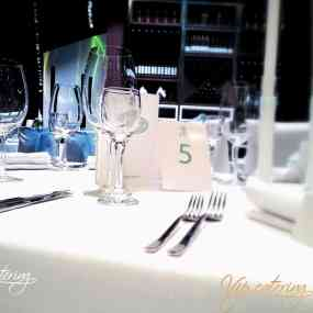 Catering Events - Weddings - Vip Catering - Picture 10 -   - Vip Catering Sofia