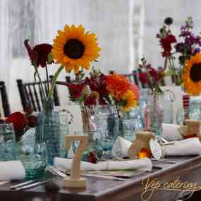 Catering Events - Love is in the air - Picture 8 -   - Vip Catering Sofia