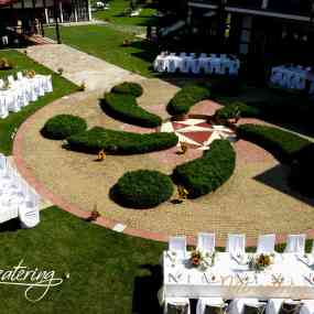 Catering Events - Weddings - Vip Catering - Picture 5 -   - Vip Catering Sofia