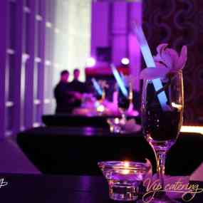 Catering Events - Opium by Yves Saint Laurent - Picture 8 -   - Vip Catering Sofia