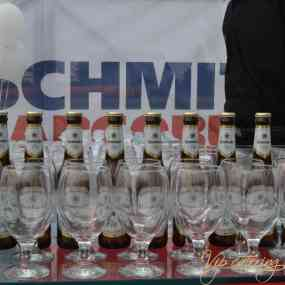 Catering Events - Schmitz Bulgaria - Picture 15 -   - Vip Catering Sofia