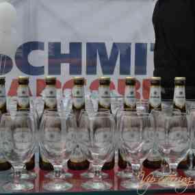 Кетъринг Събития - Schmitz България - Снимка 15 -   - ВИП Кетъринг София