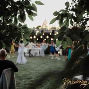 Catering Events - Wedding in private house - Picture 8 -   - Vip Catering Sofia