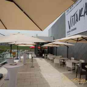 Catering Events - Suzuki Bulgaria - Picture 3 -   - Vip Catering Sofia