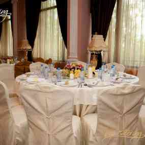 Catering Events - Weddings - Vip Catering - Picture 14 -   - Vip Catering Sofia