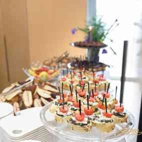 Catering Events - The new technology from TESY Ltd. - Picture 4 -   - Vip Catering Sofia