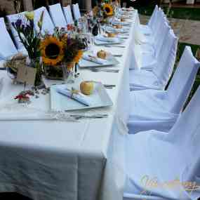 Catering Events - Weddings - Vip Catering - Picture 9 -   - Vip Catering Sofia