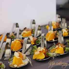 Catering Events - Аdella Clinic - Picture 10 -   - Vip Catering Sofia