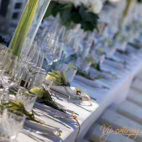 Catering Events - Wedding Abroad - Picture 9 -   - Vip Catering Sofia