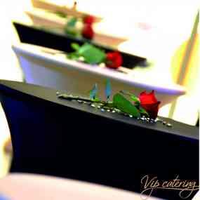 Кетъринг Събития - Новият Samsung Alpha - Снимка 9 -   - ВИП Кетъринг София