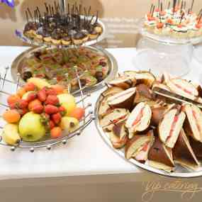 Catering Events - The new technology from TESY Ltd. - Picture 3 -   - Vip Catering Sofia