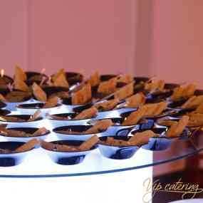 """Кетъринг Събития - 25 години ОК Супертранс - Снимка 6 -  Национална галерия """"Квадрат 500"""" - ВИП Кетъринг София"""