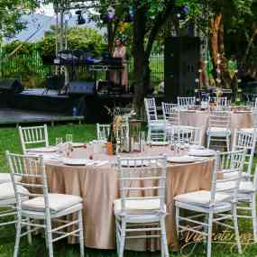 Catering Events - Weddings 2018 - Picture 8 -  Wedding Party Center - Vip Catering Sofia
