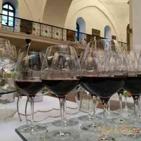 Catering Events - Luxury cocktail after the seminar - Picture 10 -  National Archaeological Museum - Vip Catering Sofia