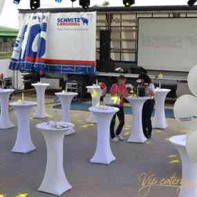 Catering Events - Schmitz Bulgaria - Picture 18 -   - Vip Catering Sofia