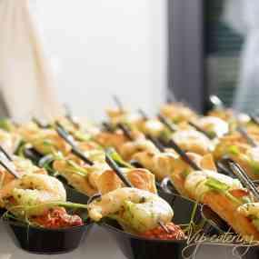 Catering Events - Аdella Clinic - Picture 3 -   - Vip Catering Sofia