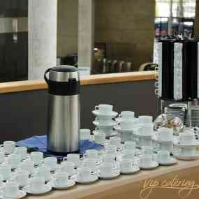 Catering Events - Coffee Breaks - Picture 3 -   - Vip Catering Sofia