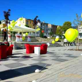 Catering Events - Kids Birthdays and Christening - Picture 4 -   - Vip Catering Sofia