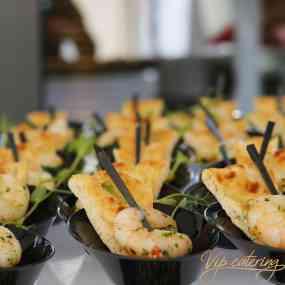 Catering Events - Аdella Clinic - Picture 2 -   - Vip Catering Sofia