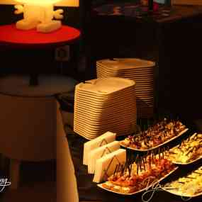 Catering Events - BIG by AVON - Picture 16 -   - Vip Catering Sofia