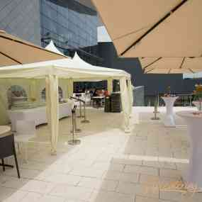 Catering Events - Suzuki Bulgaria - Picture 5 -   - Vip Catering Sofia