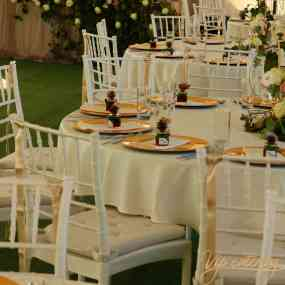 Catering Events - Petya and Stefan Wedding! - Picture 8 -   - Vip Catering Sofia