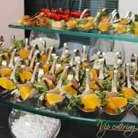 Catering Events - Аdella Clinic - Picture 4 -   - Vip Catering Sofia