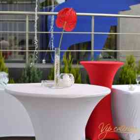 Catering Events - Schmitz Bulgaria - Vip Catering Sofia