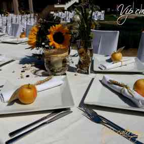Catering Events - Weddings - Vip Catering - Picture 6 -   - Vip Catering Sofia