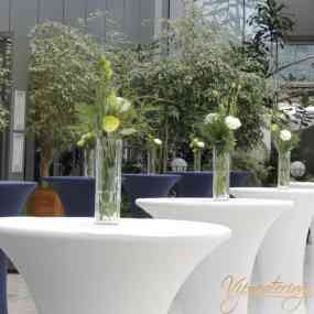 Catering Events - 70 YEARS OF BULGARIAN CIVIL AVIATION - Picture 3 -   - Vip Catering Sofia